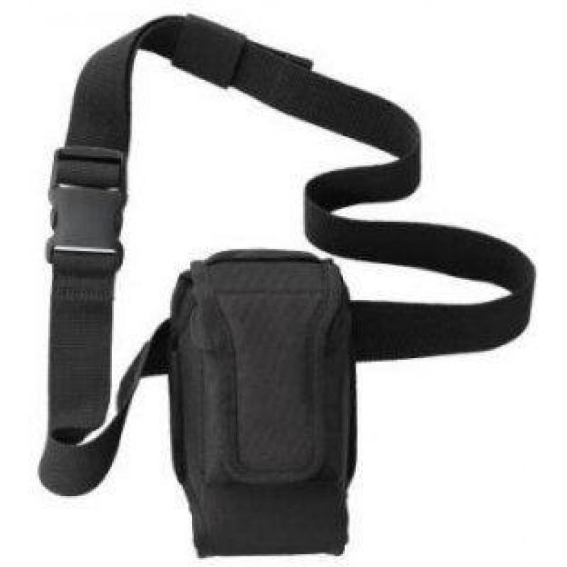 Hand strap for FZ-L1 for Non BCR