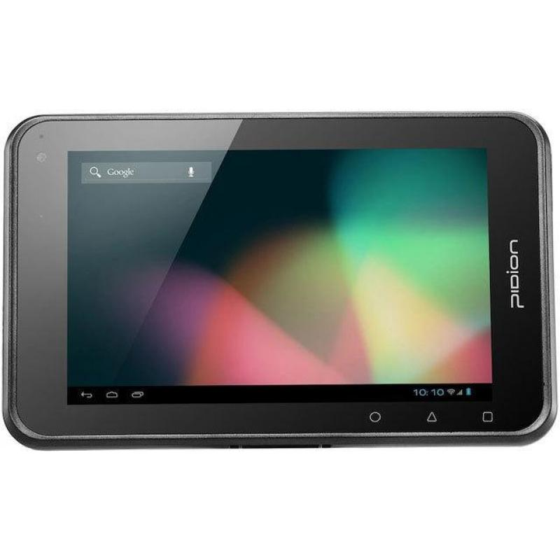 Pidion BP50 Tablet