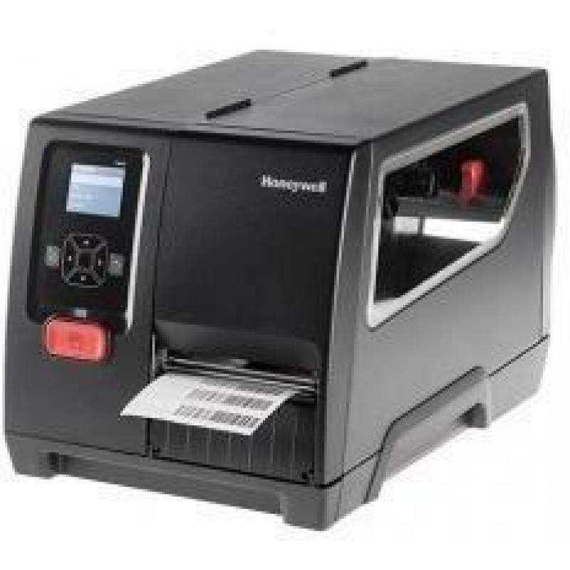 Honeywell PM42 Label Printer