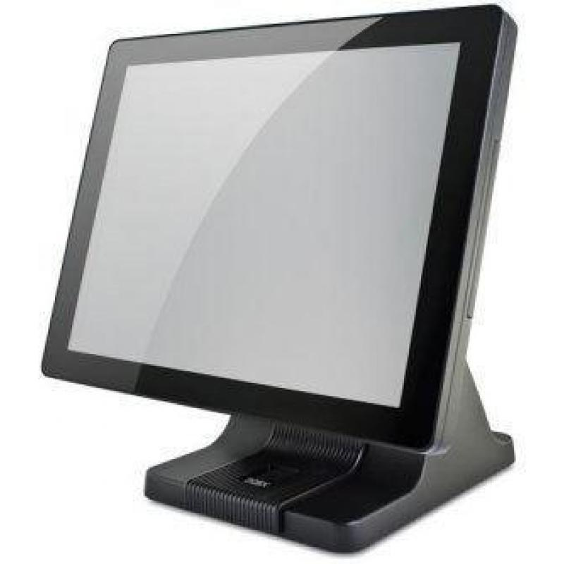 POS-X EVO TP4 All-In-One POS