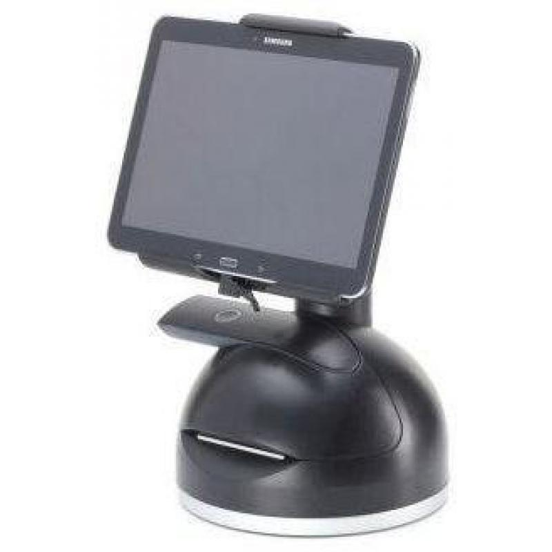 PowaPOS Tablet Stand