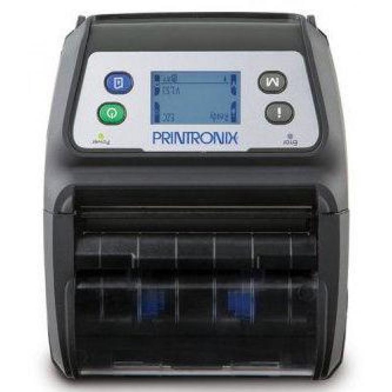 Printronix M4L Label Printer
