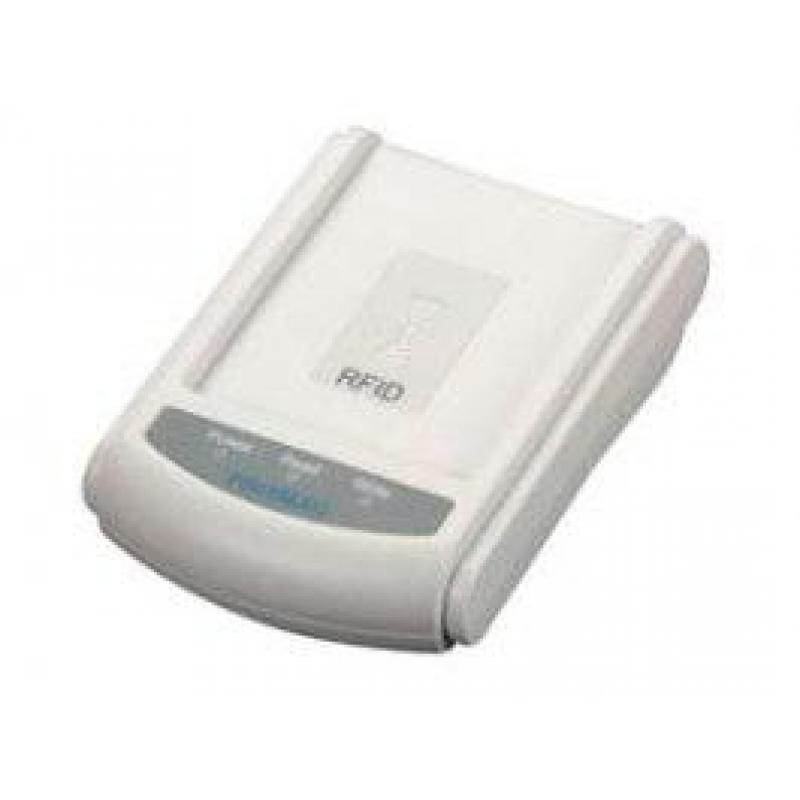 ID Technology Promag PCR-340