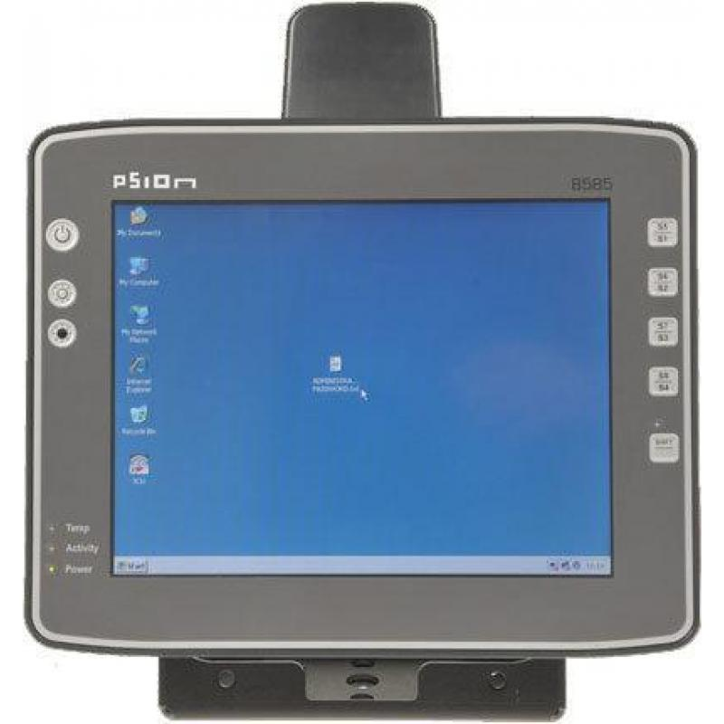 Motorola PSION 8585 Vehicle Mount Computers
