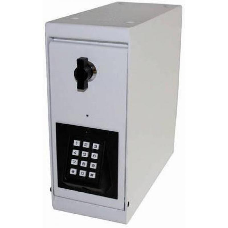 Ratiotec POS Safe RT 700