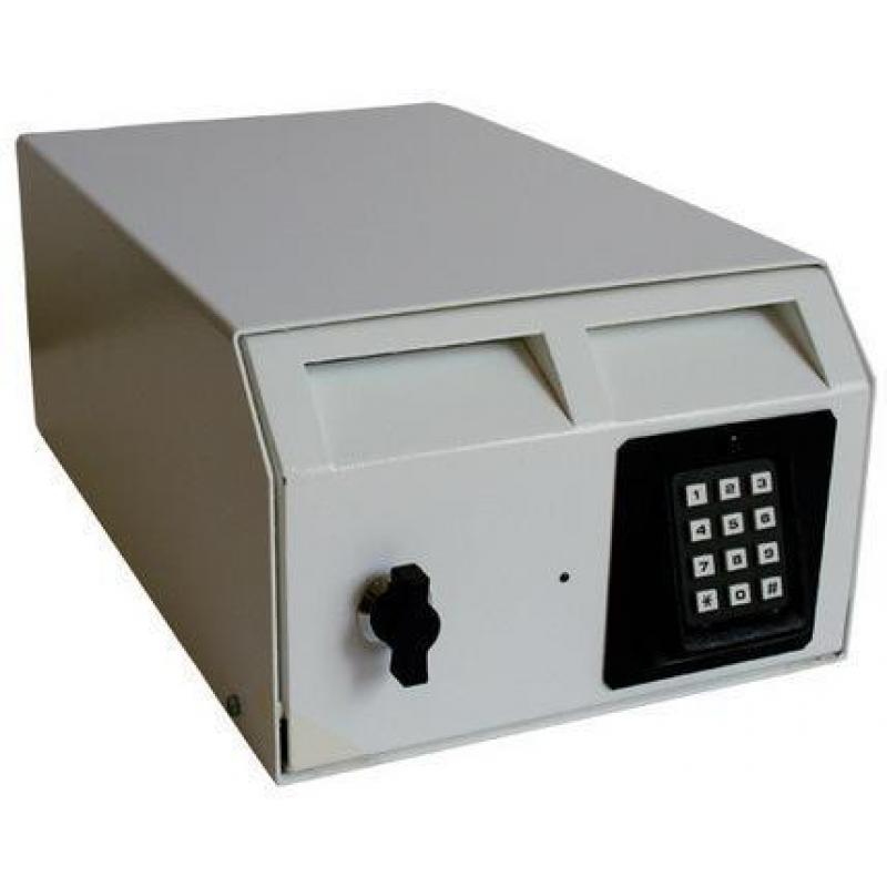 Ratiotec POS Safe RT 850