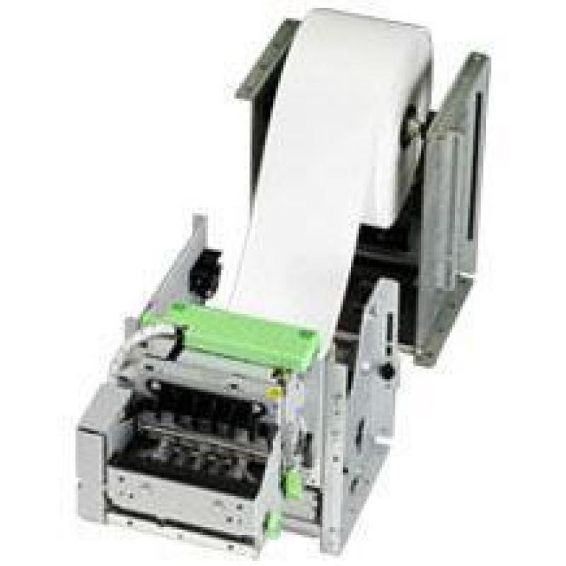 ROLL PAPER HOLDER TUP900 (1inc
