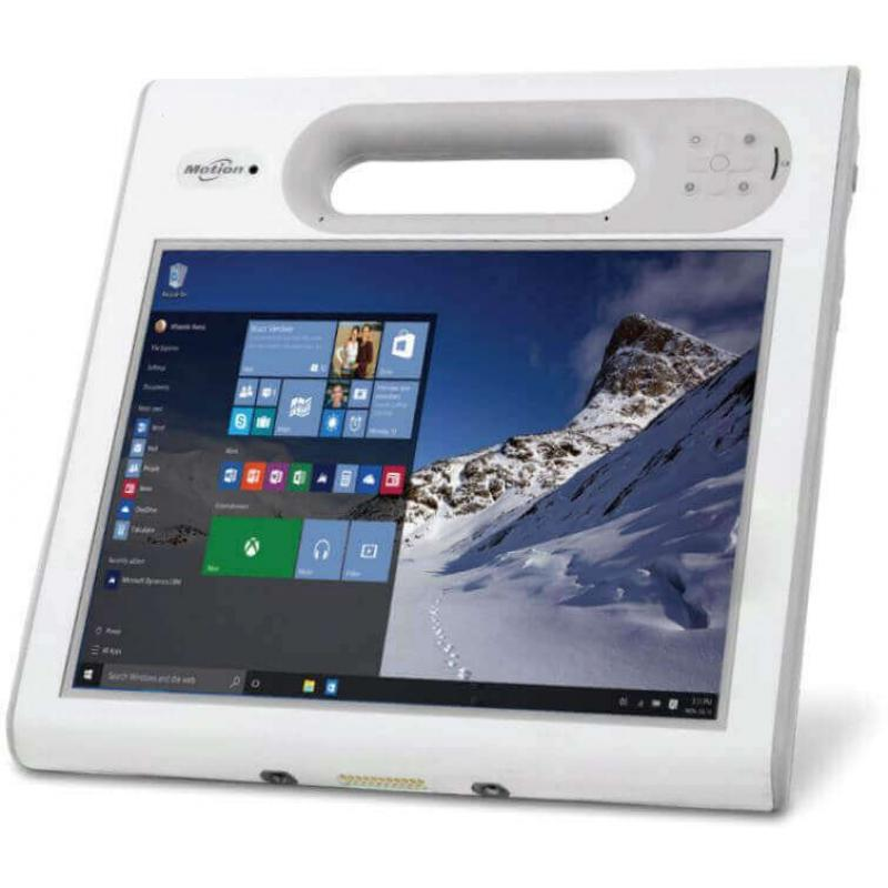 Motion C5m Tableta PC