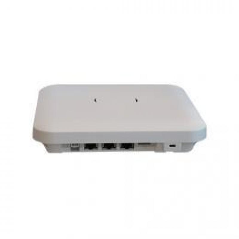AP8432 WLAN Access Point