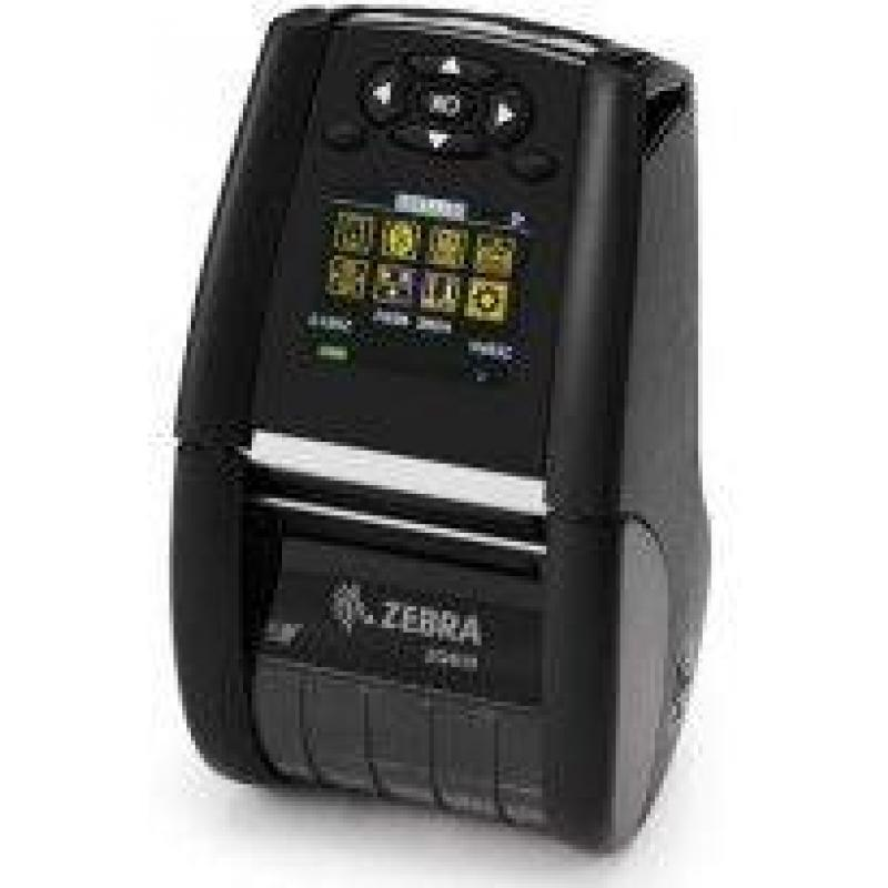 Zebra ZQ610 Label Printer