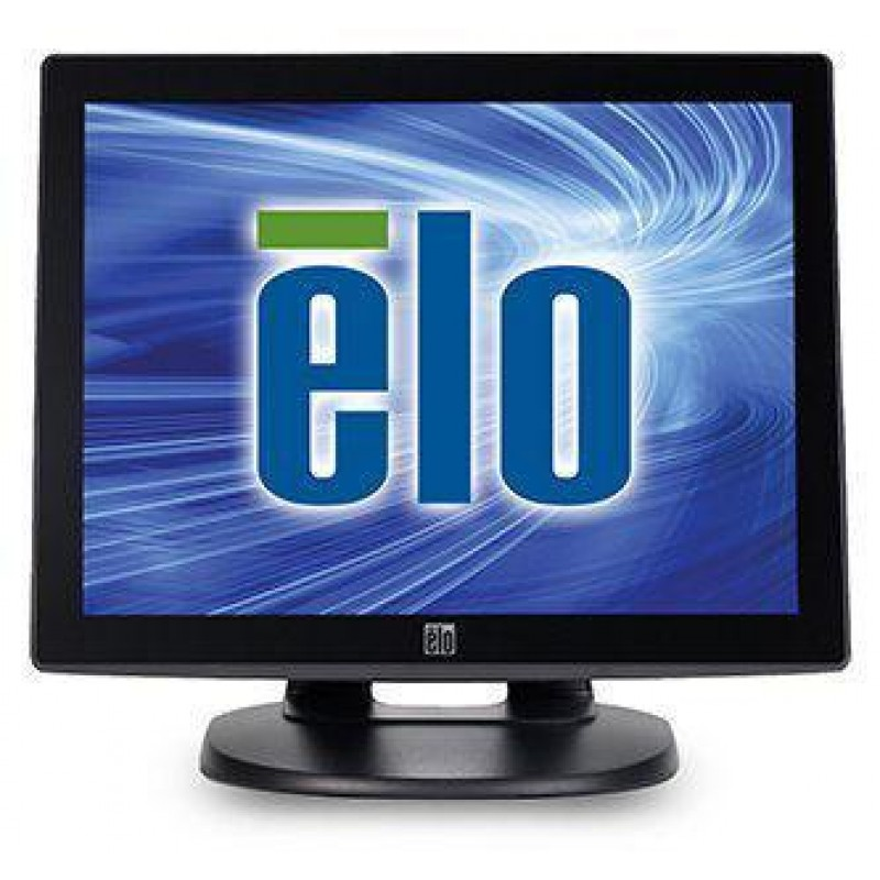 ELO 1515L USB WINDOWS 8.1 DRIVER