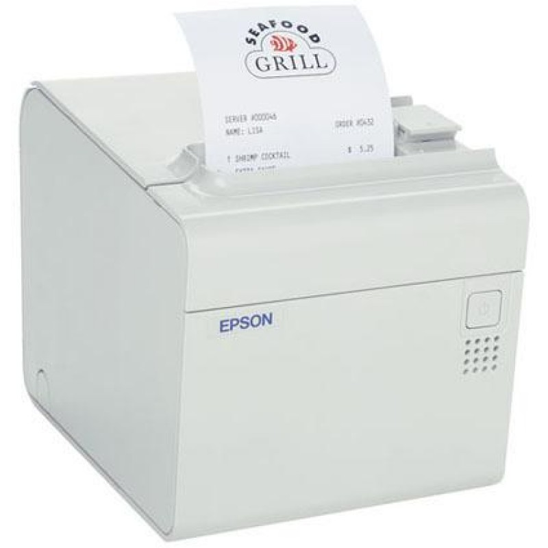 EPSON T90 DRIVERS