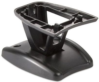 Stand for Magellan 1x00i black