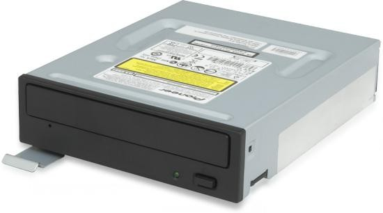 EPSON, SPARE PART, DVD DRIVE FOR PP-100II
