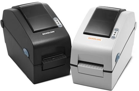 Bixolon Label Printer SLP-D220