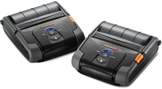 Bixolon SPP-R400 Receipt Printer