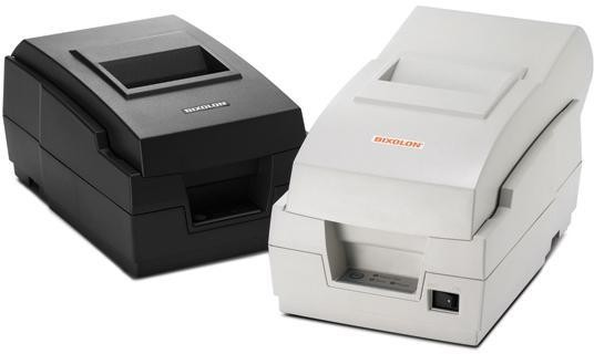 Bixolon POS Printer SRP-270