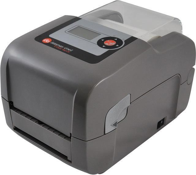 Datamax Honeywell E-Class Mark II Label Printer