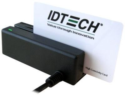 ID TECH MINIMAG DRIVER FOR WINDOWS
