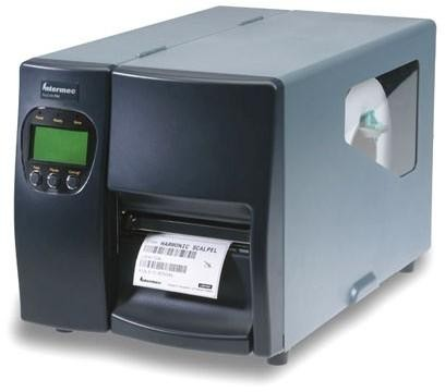 IMPRESSORA INTERMEC PD41