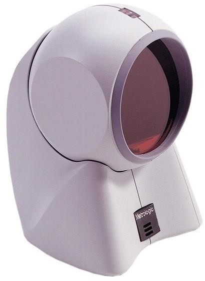 Metrologic MS7120 ORBIT Barcodescanner