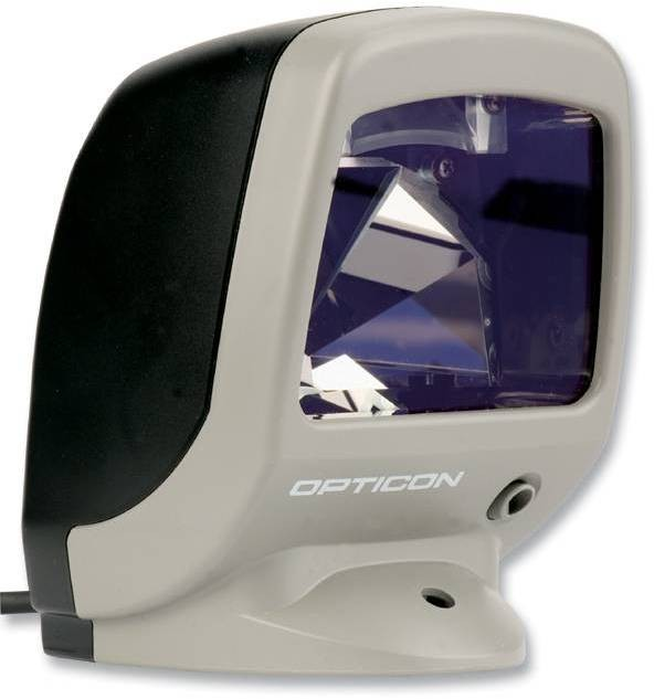 Opticon OPV1001 Barcode Scanner