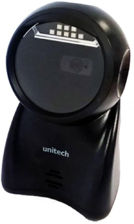 Unitech PS800 Barcode Scanner
