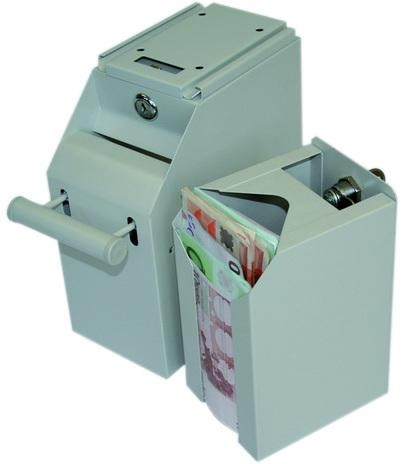 Ratiotec POS Safe RT 500