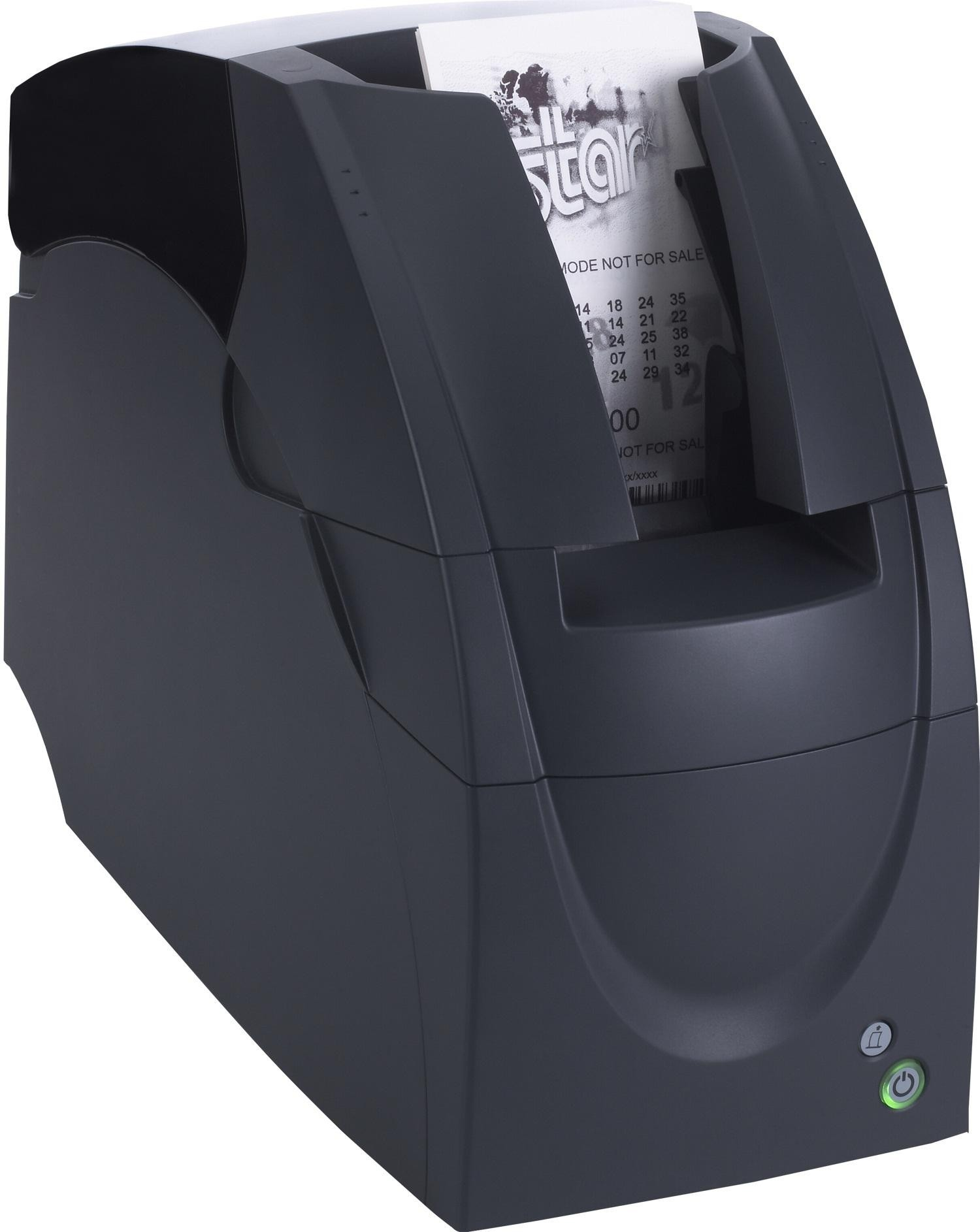 Star Micronics TSP-L10 Receipt Printer