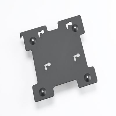 Wall Mount Kit for CT S601/801