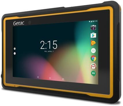 Tablet Getac ZX70