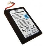 OPL9815 Rechargeable Battery