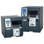 Datamax Honeywell H-Class Label Printer
