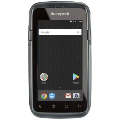 Terminale Honeywell CT60XP