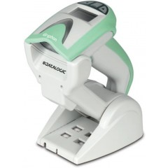 Datalogic GM4100-HC Scanner