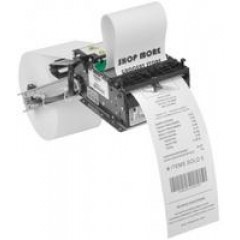 Zebra KR203 Receipt Printer