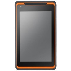 Advantech AIM Tablets
