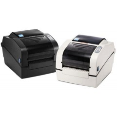 Bixolon SLP-TX420 Label Printer