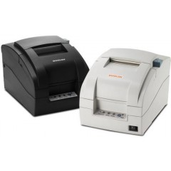 Bixolon POS Printer SRP-275II