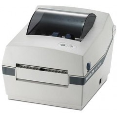 Bixolon SRP-770II Label Printer