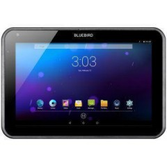 Tablet Bluebird RT100