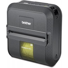 Brother RJ-4030 Etikettendrucker