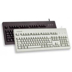 Cherry G81-3000 Keyboards