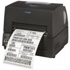 Citizen CL-S621/631 Label Printer