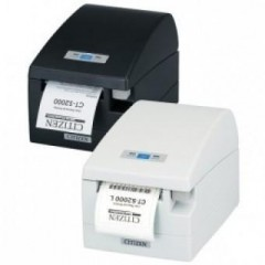 Impressora recibos Citizen CT-S2000/L