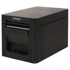 Impressora recibos Citizen CT-S251