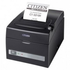 Impresora de tickets Citizen CT-S310II