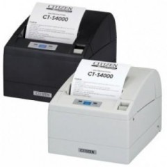 Impressora recibos Citizen CT-S4000/L