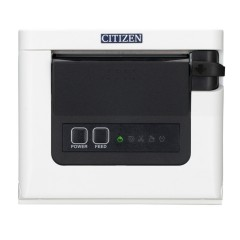 Citizen CT-S751 Ticket Printer