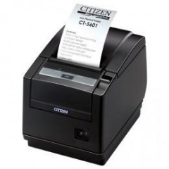 Stampante di tickets Citizen CT-S601II